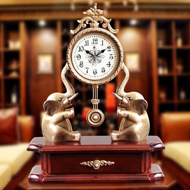 北极星(POLARIS)(POLARIS)闹钟挂钟/