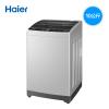 Haier/海尔 EB100M39TH 10公斤大容量波轮洗衣机