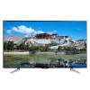 Sharp/夏普 LCD-60SU465A 60英寸4K高清网络智能液晶电视机60吋