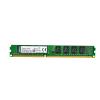 宁美国度 KingSton/金士顿 DDR3 4G 1600台式机组装电脑内存条