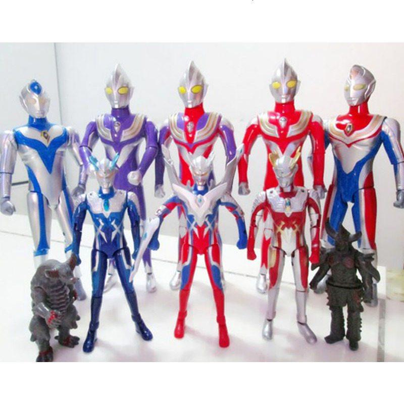 超奔奔赛罗奥特曼玩具act暗黑铠甲变身器头镖新版的可动兔形态图片