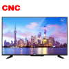 CNC电视J32B916i 32英寸 高清 智能电视 网络LED液晶平板电视机