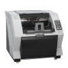 富士通(FUJITSU)Fi-5950扫描仪A3高速双面自动进纸生产型 馈纸式扫描仪 灰黑色