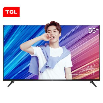TCL电视D55A730U