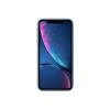 Apple iPhone XR 64GB 蓝色 移动联通电信4G手机 双卡双待 MT182CH/A