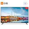Xiaomi/小米(MI)电视4C 55英寸 标准版 4K HDR L55M5-AZ 网络智能超高清Led液晶平板电视机