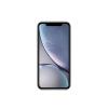 Apple iPhone XR 128GB 白色 移动联通电信4G手机 双卡双待 MT1A2CH/A