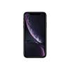 Apple iPhone XR 256GB 黑色 移动联通电信4G手机 双卡双待 MT1H2CH/A