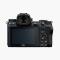 尼康(Nikon)Z 7 微单套机 (24-70mm f/4 微单镜头)Vlog相机 视频拍摄