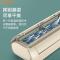 奥克斯(AUX)大1匹变频KFR-26GW/BpR3TYE1+1 1级能效 挂壁式 家用空调 静音 节能省电 空调挂机