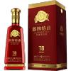 【酒厂自营】 郎酒 郎牌特曲T8 50度浓香型白酒500ml
