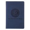 国际米兰俱乐部Inter Milan官方A5尺寸办公商务会议纸质笔记本