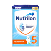 6罐装|Nutricia纽迪希亚荷兰牛栏 5段 标准配方婴儿奶粉800g 新包装荷兰本土进口 免邮包税 2岁以上