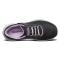 Skechers斯凯奇春秋女童魔术贴透气网布运动鞋 81186L