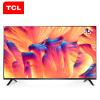 TCL 55L2 55英寸4K超高清智能 HDR防蓝光 网络平板LED液晶大电视机