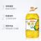 金龙鱼 玉米油5L 非转基因 物理压榨食用油