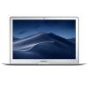Apple MacBook Air 13.3英寸 i5处理器 8GB 128GB SSD 银色 笔记本电脑 超薄本 D32 MQD32CH/A