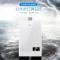 万家乐(Macro) 12升燃气热水器JSQ24-12W2智能恒温 仿生静音 (天然气)