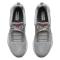 Skechers斯凯奇GO RUN TR男士轻质训练鞋 透气网鞋面跑步鞋 55191