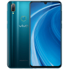 vivoZ3 6+64G 翡翠色 性能实力派 全面屏游戏手机 全网通4G手机