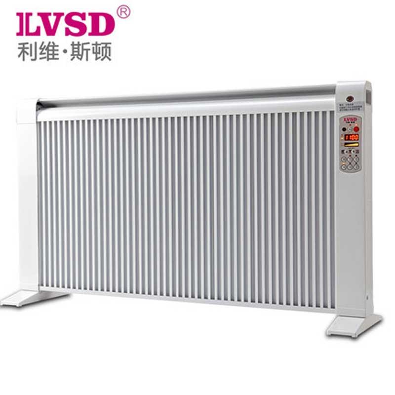 2200利维斯顿(ILVSD)电暖器LTC-2200设计华北图片