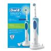 德国博朗 欧乐B Oral-B/成人电动牙刷Vitality 美白牙刷 多角度清洁型/D12.513(纸盒包装) 德版