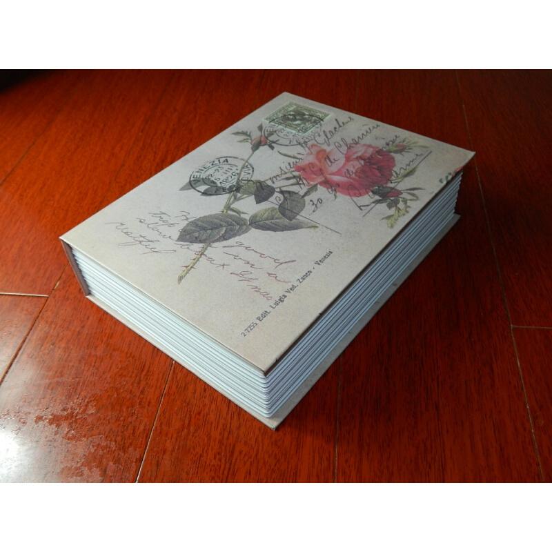 适用于家用书本双锁密码保险箱小型钥匙保险柜五菱宏光面包车图片