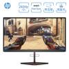 惠普(HP)OmenX 25F 24.5英寸 240Hz FreeSync技术 低蓝光爱眼 显示器 吃鸡游戏电竞娱乐办公商务家用 电脑液晶爱眼显示器显示屏 新品