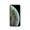 Apple iPhone XS 64GB 深空灰色 移动联通电信4G手机 MT9P2CH/A