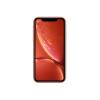 Apple iPhone XR 256GB 珊瑚色 移动联通电信4G手机 双卡双待 MT1P2CH/A