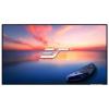 亿立(Elite Screens)AR100H-ST 100英寸16:9 抗环境光幕布 超短焦投影仪幕布