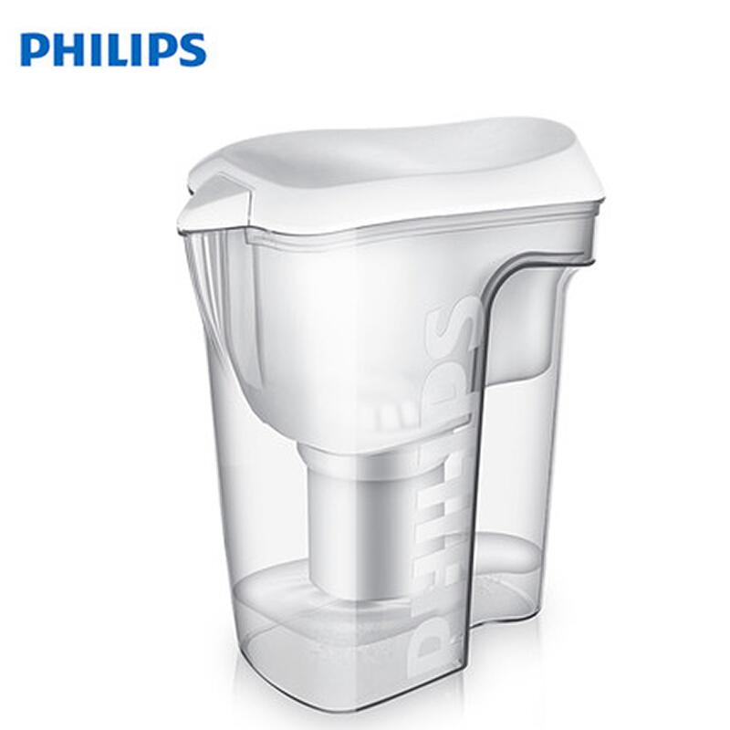 PHILIPS 飞利浦 WP4200/00 家用滤水壶