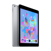 Apple iPad 第六代 2018年新款9.7英寸128G Wifi版 深空灰色 MR7J2CH/A