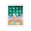 Apple iPad 第六代 2018年新款9.7英寸128G Wifi版 金色 MRJP2CH/A