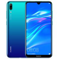 华为(huawei)mate20pro手机和华为(huawei)畅享9手机哪个好