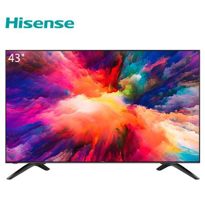 海信(Hisense)HZ43E35A 43英寸 高清 丰富影视教育资源 智能电视