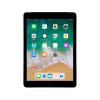 Apple iPad 第六代 2018年款 9.7英寸 32G Wifi版 深空灰色 MR7F2CH/A