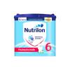 6罐装 Nutrilon 荷兰牛栏 6段 标准配方婴儿奶粉400g 荷兰本土进口 免邮包税 3岁以上