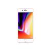 Apple iPhone 8 64GB 金色 移动联通电信4G手机MQ6M2CH/A
