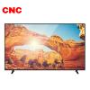 CNC电视J48F2i 48英寸 全高清 智能电视 网络LED液晶电视 内置WIFI平板电视机