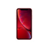 Apple iPhone XR 64GB 红色 移动联通电信4G手机 双卡双待 MT142CH/A