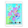 Apple iPad 第六代 2018年款 9.7英寸 32G Wifi版 银色 MR7G2CH/A