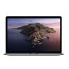 2019新品 Apple MacBook Pro 13.3英寸 八代i5处理器 8GB 256GB SSD 深空灰 带触控栏 笔记本电脑 轻薄本 设计师电脑 MV962CH/A
