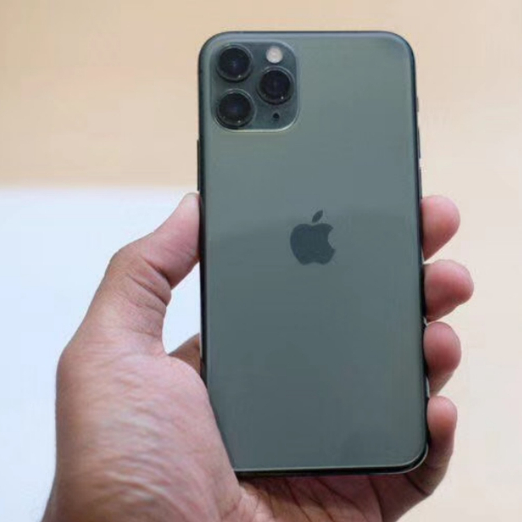 当下的苹果顶级旗舰,相比入门级苹果11有哪些优缺点