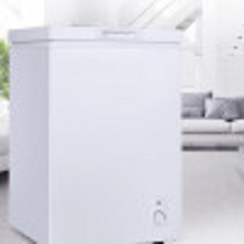 冰柜安裝服務