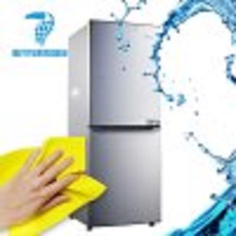 冰箱清洗(500L以上)