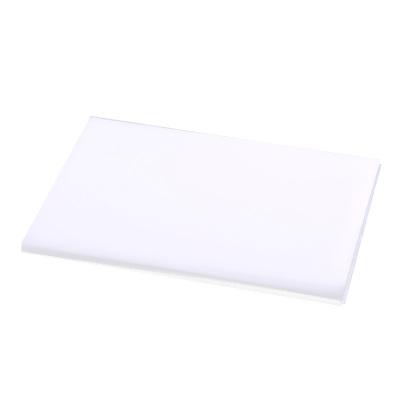 【15*20cm500张】峰惠牛油纸 烘焙油纸 垫盘纸烤箱吸油纸隔油纸烤盘纸食品包装纸托盘纸烘焙纸