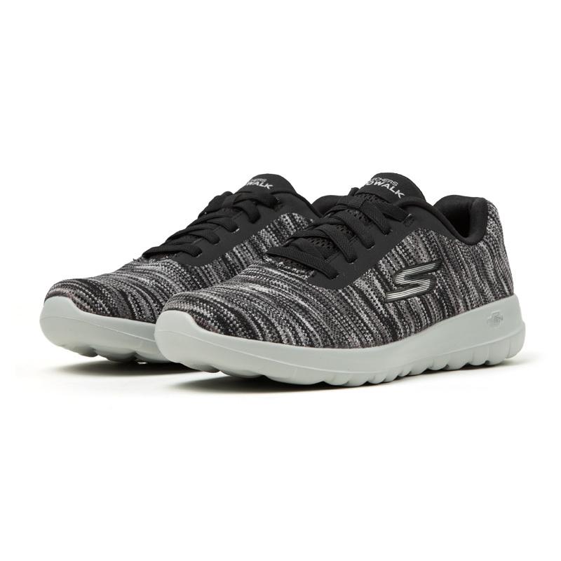 SKECHERS 斯凯奇 go walk joy15614 女士跑鞋 229元包邮(需用券)