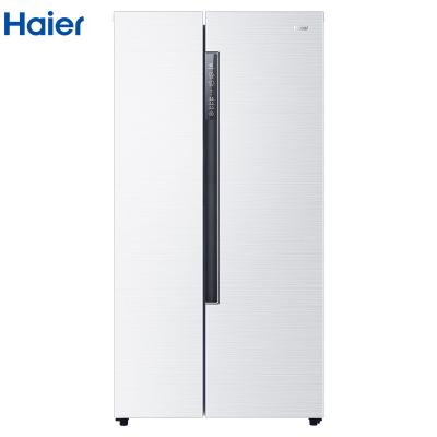Haier 海尔 BCD-571WDEMU1 571升 对开门冰箱 3049元包邮(需用券)