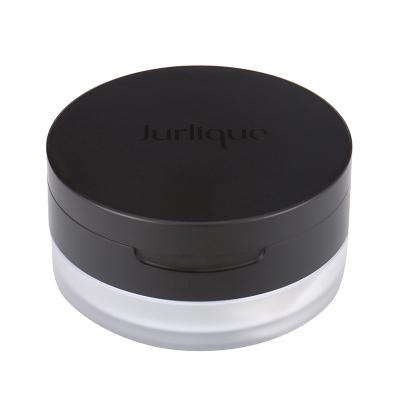 Jurlique 茱莉蔻 玫瑰蚕丝蜜粉 10g